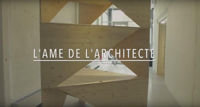 Ame architecte 01