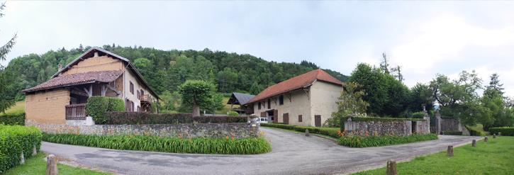 Mill-02